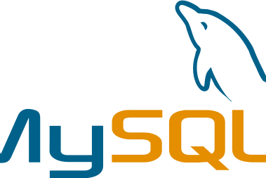 mysql beginners tutorial
