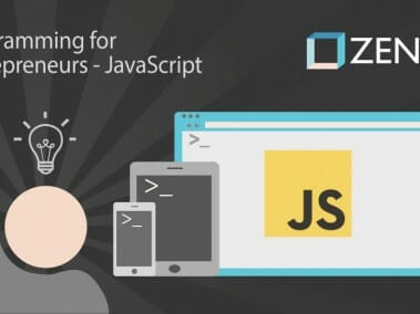 JavaScript beginners tutorial
